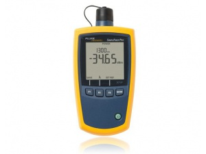 Fluke Networks SimpliFiber Pro - Optik Power Metre ve Fiber Test Setleri