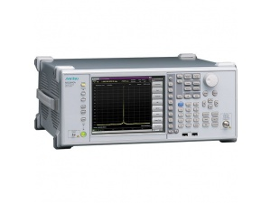 Anritsu MS2840A - Spektrum Analizör / Sinyal Analizörü