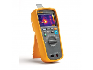 Fluke 279 FC - Termal Multimetre