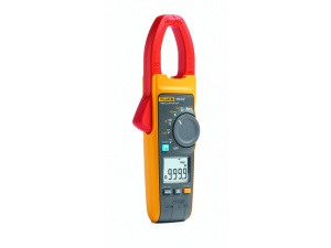 Fluke 376 FC - True RMS Wireless AC/DC Pensampermetre