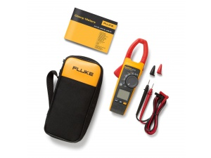 Fluke 375 FC - True RMS Wireless AC/DC Pensampermetre