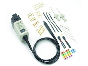 Tektronix P7240 - Tektronix 4 GHz Aktif Probe