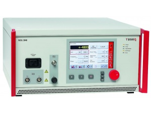 Teseq NSG 3040A - Conducted Immunity & Multifunctional Generator