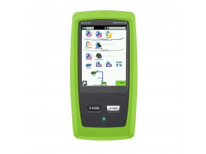 Netscout OneTouch AT 10G - Network Asistanı