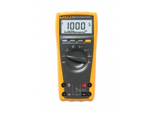 Fluke 175 - True Rms Multimetre (6000 Count)
